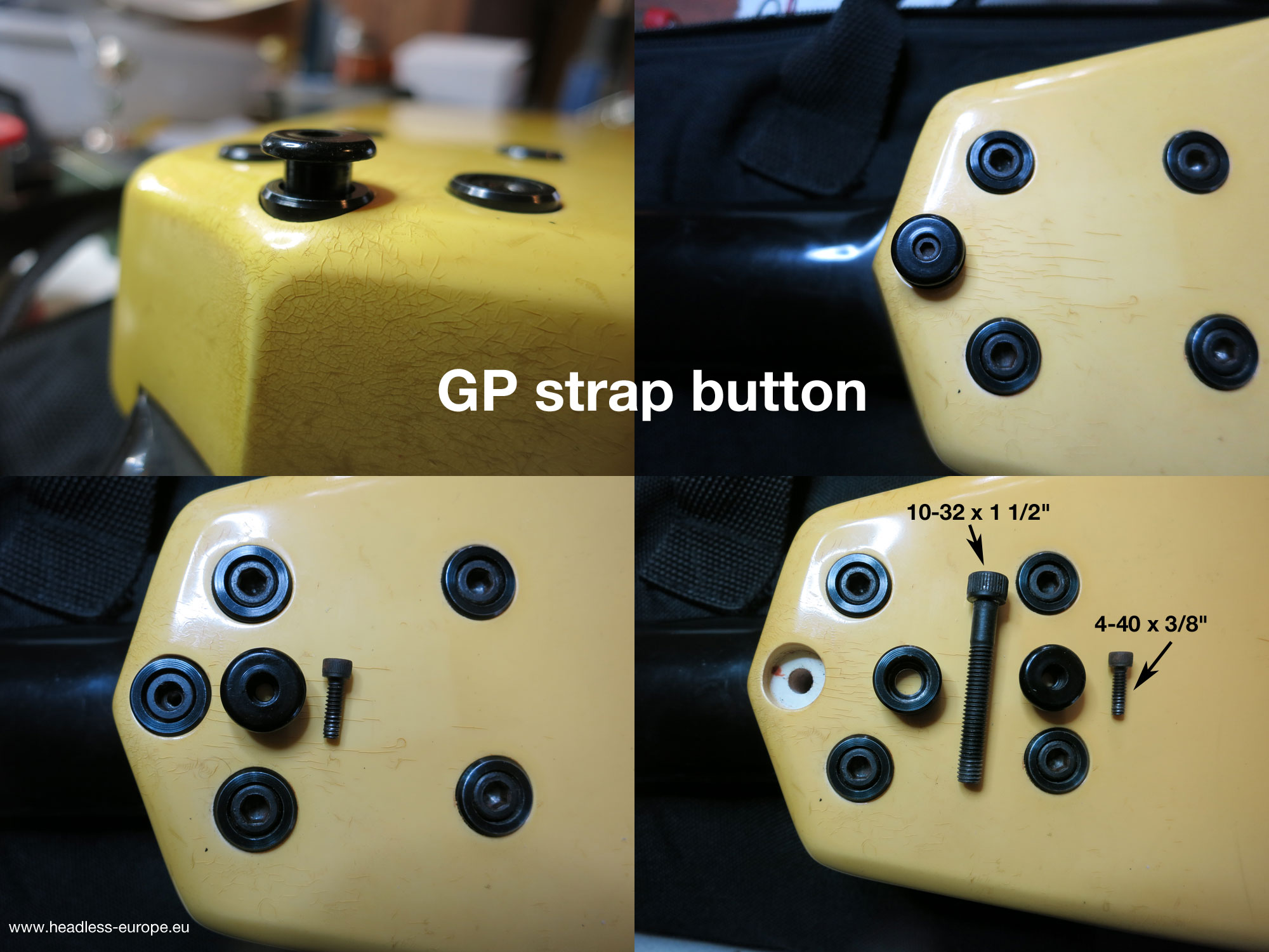 GP_Strap_Button_IMG_2258.jpg