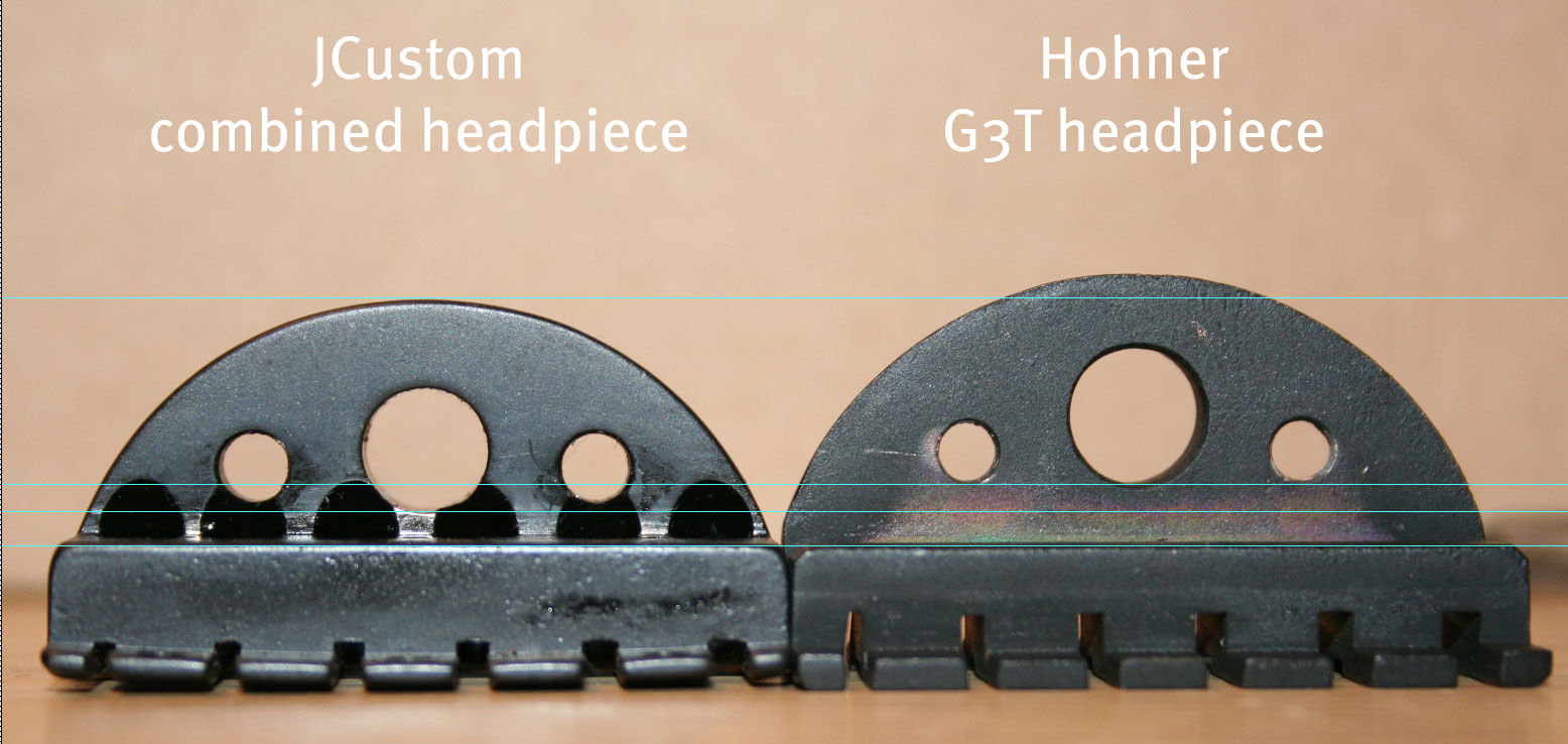 JCustom_vs_Hohner_headpiece.jpg