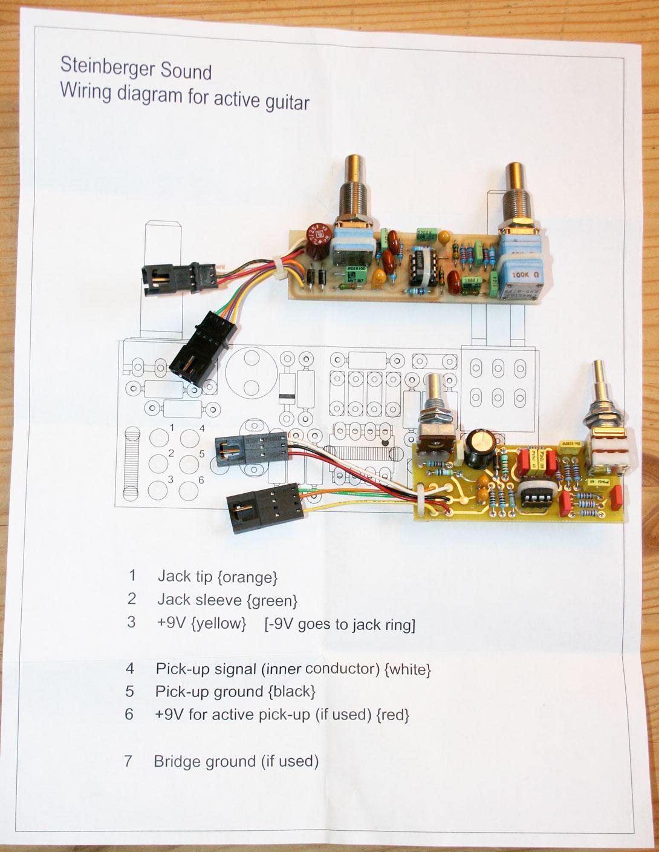 emg technologist the emg active humbucker pickup along emg 89 wiring diagram on les paul wiring diagram on emg select pickup